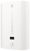 Накопительный электрический водонагреватель Electrolux EWH 80 Centurio IQ 2.0