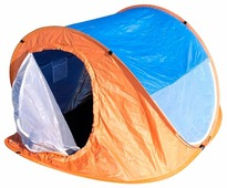 Палатка ROSENBERG 6160