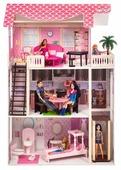 """PAREMO кукольный домик """"Венеция-Джулия"""" PD318-05"""
