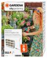 GARDENA Набор капельного полива для вертикального садоводства 13156-20