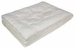 Одеяло ECOTEX Бамбук-Комфорт