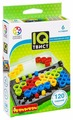 Головоломка BONDIBON Smart Games IQ-Твист (BB0868)