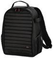 Рюкзак для фотокамеры HAMA Syscase Camera Backpack 170