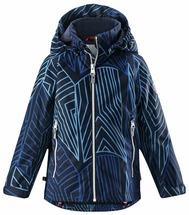 Куртка Reima Schiff 521526R