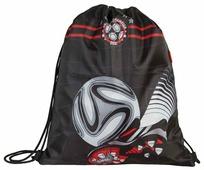 Target Сумка для детской сменной обуви Чемпион по футболу (17880)