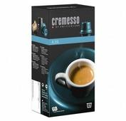 Кофе в капсулах Cremesso Espresso Alba (16 капс.)
