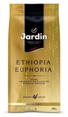 Кофе молотый Jardin Ethiopia Euphoria