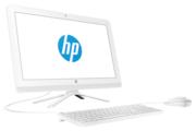 "Моноблок 21.5"" HP 22-c0018ur (4HD56EA)"