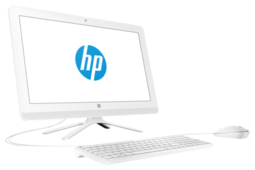 "Моноблок 21.5"" HP 22-c0018ur (4HD56EA)"