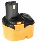 Аккумуляторный блок Pitatel TSB-171-RYO12-15C 12 В 1.5 А·ч