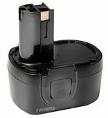Аккумуляторный блок Pitatel TSB-167-SKI14A-15C 14.4 В 1.5 А·ч