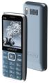 Телефон MAXVI P16