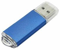 Флешка SmartBuy V-Cut USB 2.0