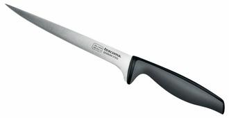 Tescoma Нож обвалочный Precioso 16 см
