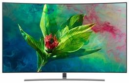 Телевизор Samsung GQ65Q8CNG