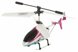 Вертолет MJX Thunderbird (MJX-T38) 18 см