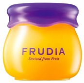 Frudia Бальзам для губ Hydrating honey
