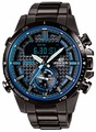 Часы CASIO EDIFICE ECB-800DC-1A