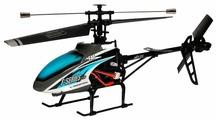 Вертолет MJX F46 (MJX-F646) 51 см