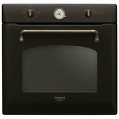 Духовой шкаф Hotpoint-Ariston FIT 804 H AN