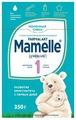 Смесь Mamelle Premium 1 (c 0 до 6 месяцев) 350 г