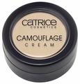 CATRICE Консилер Camouflage Cream