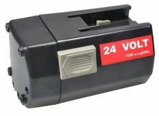 Аккумуляторный блок Pitatel TSB-178-AE(G)24-30M 24 В 3 А·ч