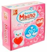 Луч Набор для изготовления мыла Love (25C 1511-08)