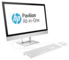 """Моноблок 23.8"""" HP Pavilion 24-r107ur (4GL71EA)"""