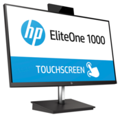 "Моноблок 23.8"" HP EliteOne 1000 G2 (4PD31EA)"