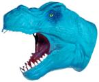 РУКОЗВЕРИ Игрушка на руку Динозавр (1014)