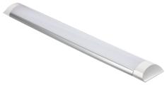 Светодиодный светильник jazzway PPO 600 AL 20W (6500K IP20) 60 см