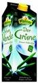 Чай Pfanner Зеленый Лимон-Кактус, тетра-пак