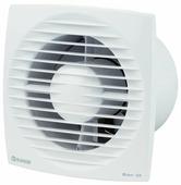 Вытяжной вентилятор Blauberg Bravo 125 16 Вт