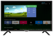 "Телевизор Thomson T32RTL5130 32"" (2018)"