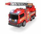 Пожарный автомобиль Dickie Toys 3308371 36 см
