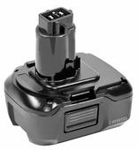 Аккумуляторный блок Pitatel TSB-148-DE14B-30L 14.4 В 3 А·ч