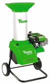 Измельчитель бензиновый Viking GB 370 4.5 л.с.