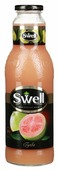 Нектар Swell Гуава