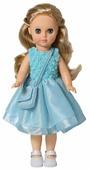 Кукла Весна Мила 7, 39 см, В2964, в ассортименте