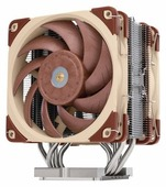 Кулер для процессора Noctua NH-U12S DX-3647