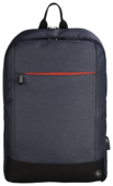 Рюкзак HAMA Manchester Notebook Backpack 17.3