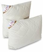 Подушка OLTEX Меринос (ОМТ-77-3) 70 х 70 см