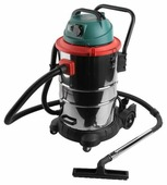 Профессиональный пылесос Hammer PIL50A 1400 Вт