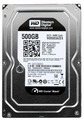 Жесткий диск Western Digital WD Caviar Black 500 GB (WD5003AZEX)