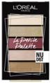 """L'Oreal Paris Мини-палетка теней для век """"La Petite Palette"""""""