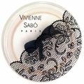 Vivienne Sabo рассыпчатая пудра Nuage матирующая универсальная