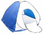 Палатка Winner WDT1515C2