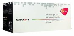 Картридж CROWN MICRO CM-MLT-D109