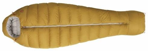 Спальный мешок Robens Couloir 750